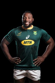 South African Rugby (@Springboks) | Twitter