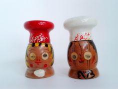 http://de.dawanda.com/product/44489782-Schlafauge-Salt-n-Pepper-Duett-Salz-und-Pfeffer