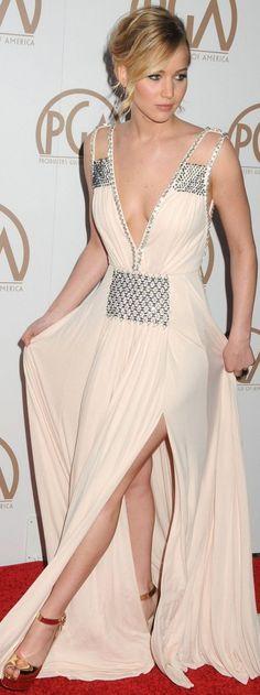 Kentucky, Jennifer Friends, Jennifer Lawrence Pics, American Dress, Indian Bollywood Actress, Hot Dress, Woman Crush, Beautiful Celebrities, Hollywood Actresses