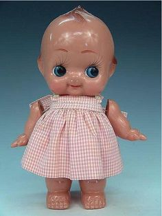 Celluloid : 네이버 블로그 Doll Toys, Baby Dolls, Reborn Dolls, Reborn Babies, Kitsch, Cupie Dolls, Madame Alexander, Cute Love Memes, Paper Dolls Printable