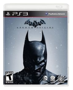 Download Ps3 Games For Free Full Version Straight Onto Ps3 : download, games, version, straight, GAMES, Ideas, Games,, Latest, Video, Games
