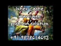 LOVE MARRIAGE PROBLEMs SOLUTIONs IN visakhapatnam,tirupati at +91-987861...