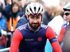 Bradley Wiggins (Team WIGGINS) (Tim de Waele/TDWSport.com)