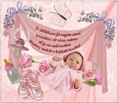 Good Morning, Baby, Decor, Vertical Vegetable Gardens, Pictures, Deutsch, Buen Dia, Decoration, Bonjour