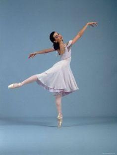 Ballerina chic - mylusciouslife.com - ballerina lusciousness102.jpg