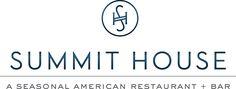 Summit House Summit House   395 Springfield Avenue   Summit, NJ