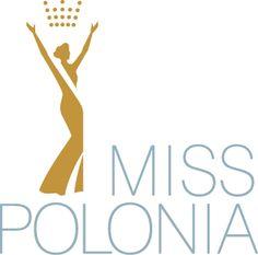 Logo Miss Polonia