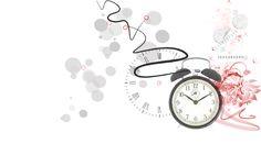 Time Texture by VaLeNtInE-DeViAnT.deviantart.com on @DeviantArt