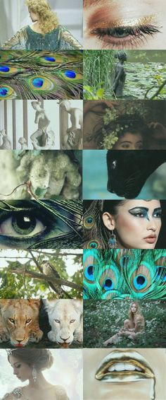 Greek Myths - Hera Persephone/ Athena/ Artemis/ Aphrodite/ Hestia/ Demeter/ Hecate/ Selene/ Eos/ Gaia/ Asteria Gods Series