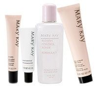 Great products to get specific with your skincare needs! i-3-my-mary-kay-biz