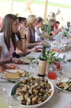 14 Freedom Farms Event Center Ideas Sustainable Lifestyle Farm Fresh Recipes Event Center