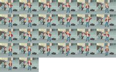 Dance ! #Futurama