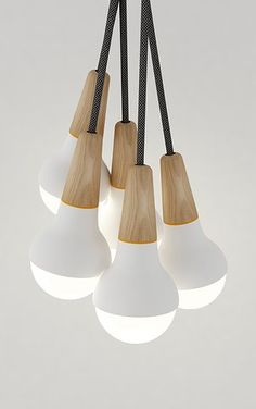 Scoop by Stephanie Ng Design- Local Australian Lighting and Product Design