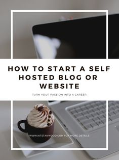 How to start a self-hosted #blog or #website in less than 30 minutes. Tips on how to grow your blog and how to #makemoneyonline off of your website! #buildawebsite #onlinebusiness #affiliatemarketing #seo #seotips #growyourblog #blogging #bloggers #blog #blogtips #bloggingtips #websitetips #makemoney Make Money Blogging, Make Money Online, How To Make Money, Group Boards, Blogging For Beginners, Social Media Tips, Blog Tips, Making Ideas, The Help