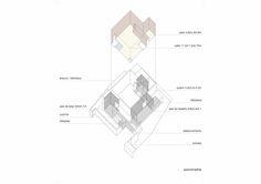 Galería de Casa en Oeiras / Pedro Domingos arquitectos - 49