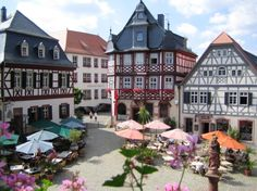 i_Heppenheim_Marktplatz.jpg (819×614)