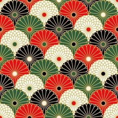 Japanese style paper