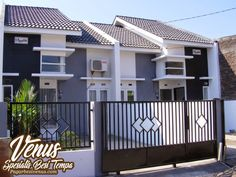 When you build a house, you need to pay attention to many things ranging from design, furniture, and the quality . Home Room Design, Tiny House Design, Affordable Bedroom Sets, Type 45, Steel Gate Design, Balcony Railing Design, Vertical Garden Design, Modern Minimalist House, Bungalow House Plans