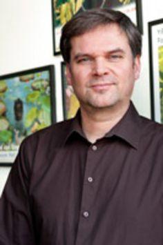 BREDA - Fotokunstenaar Ruud van Empel krijgt in januari de Gemeente Breda Oeuvreprijs 2013. Hij krijgt de cultuurprijs overhandigd tijdens de Cultuurnacht op 25 januari.