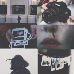 •Max Caulfield•