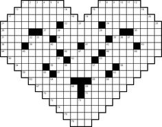 Best for Puzzles - Great Resource!  Looking for the right word?  Use CataList Crossword Solver - 100 categorized lists with choices that allow you to fit clues together.  Link: http://bestforpuzzles.com/index.html