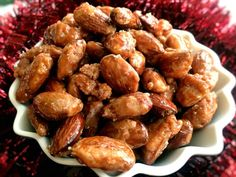 Fika, Pretzel Bites, Christmas Baking, Almond, Recipies, Food And Drink, Tasty, Sweets, Bread