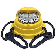 compass for kayak