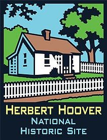 Image result for herbert hoover national park