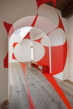 Galleria Monica De Cardenas