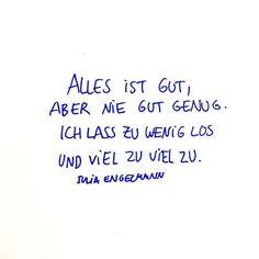Genial Song Zitate Nachdenken, Schreiben, Julia Engelmann Zitate, Text Bilder,  Zitat Bilder,