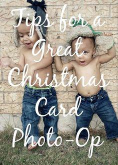 Do you send out #Christmas cards? #ad #eBayGuides #christmascards http://tinyurl.com/qfz2gsh