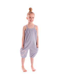 limango - Dein Shoppingclub für Kinderschuhe, Kindermode & mehr