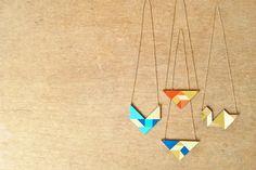 Google Image Result for http://www.thefinderskeepers.com/blog/wp-content/uploads/2012/04/Birdplay9.jpg