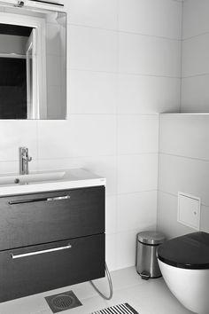 House2 kylpyhuone - bathroom Vanity, Bathroom, Dressing Tables, Washroom, Powder Room, Vanity Set, Full Bath, Single Vanities, Bath