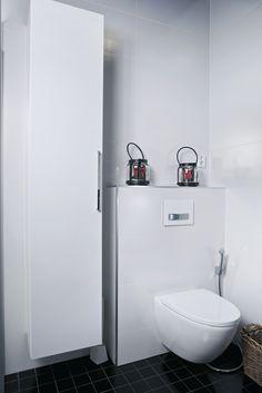 House2 kylpyhuone - bathroom Bathtub, Bathroom, Standing Bath, Washroom, Bathtubs, Bath Tube, Full Bath, Bath, Bathrooms