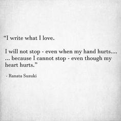 1449 Best Heartbreak Quotes Images In 2019 Words Quote Life