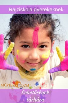 """Holi Wishes Messages 2021 During this spring here comes again """"Happy Holi""""""""Festival of holi"""" will be held on Monday, 9 March 2021 Holi Wishes Messages, Holi Wishes Images, Types Of Stress, Autism Resources, Shayari In Hindi, Happy Holi, Escape Room, Pediatrics, Childcare"""