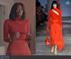 Dion Lee, Cut Out Top, Other Outfits, Insecure, Fashion Forward, Drama, Cold Shoulder Dress, Bodysuit, Movie