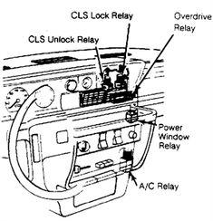 volvo 240 wiring diagram