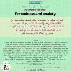 66 best allah images islam quran muslim quotes allah islam rh pinterest com
