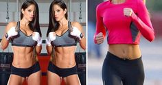 Get The Skinny On Intermittent Fasting And Your Metabolism