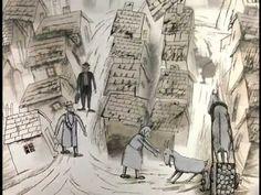 The Village of Idiots - Eugene Fedorenko