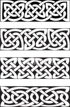 Get Celtic Knot Stock Illustrations From IStock Find High Quality Royalty Free Vector Images That You Wont Anywhere Else