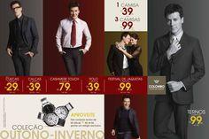 1, Movies, Movie Posters, Briefs, Dinner Suit, Jacket, Films, Film Poster, Cinema