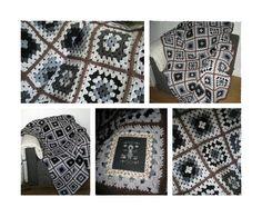 http://weblog.nennedesign.nl/wp-content/uploads/2012/11/Cadeautje-Peen-50.jpg