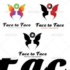 FacetoFace Portrait Photography  #GraphicRiver         A logo template suitable for Portrait Photography.  All layers,fonts and colors are editable. SixthLife offers modifications and Customization at a suitable additional fee. We will be glad to be of help! Contact Get in touch through the contact form at Author Profile Page. 	       Created: 7February12 GraphicsFilesIncluded: PhotoshopPSD #JPGImage Layered: Yes MinimumAdobeCSVersion: CS Resolution: Resizable Tags: human #photography…