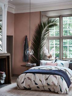 Обновленное арт-деко: коллекция Eclectic Glam от H&M Home | Пуфик - блог о дизайне интерьера