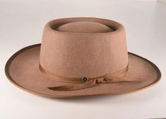 d3ade8e7dc8474 12 Best Hats images in 2019   Straw fedora, Fedora hats, Hats for men