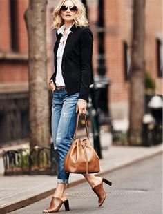 12 Fashion Hacks to Look Thinner and Taller in less than 10 mins | Fashion Hacks to look Slim | How to look taller| Fenzyme.com