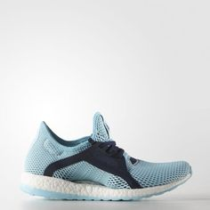 bf2bfd5c21462 Adidas PureBoost X Shoes    Outdoor Workout Essentials Adidas Boost Shoes